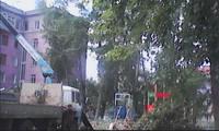 http://images.vfl.ru/ii/1535482587/d2e20f4a/23096612_s.jpg