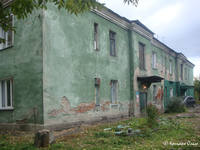 http://images.vfl.ru/ii/1535569055/177aa34f/23111921_s.jpg