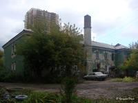 http://images.vfl.ru/ii/1535569285/40bb4792/23111987_s.jpg