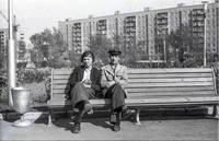 http://images.vfl.ru/ii/1535629302/a83f07a8/23120438_s.jpg