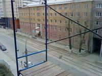 http://images.vfl.ru/ii/1535629723/cf8c6b89/23120551_s.jpg