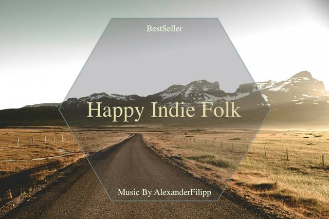 Happy Indie Folk
