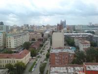 http://images.vfl.ru/ii/1535734533/94dd6da0/23137195_s.jpg
