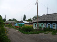 http://images.vfl.ru/ii/1535736443/18005cb6/23137629_s.jpg