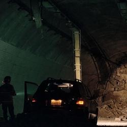 Тоннель (2016) 23161128