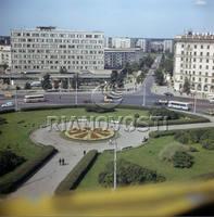 http://images.vfl.ru/ii/1535974022/cb3d8079/23171391_s.jpg