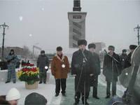 http://images.vfl.ru/ii/1535999304/41d8dfbe/23177774_s.jpg