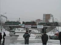 http://images.vfl.ru/ii/1535999304/b6ad9a97/23177775_s.jpg