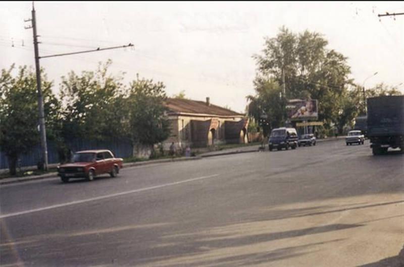 http://images.vfl.ru/ii/1536086863/0533f413/23192007_m.jpg