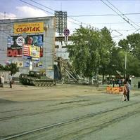 http://images.vfl.ru/ii/1536142763/75b34fc0/23199140_s.jpg