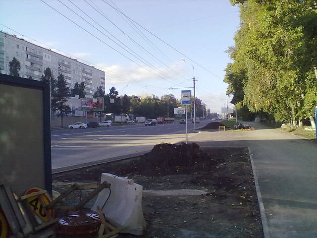 http://images.vfl.ru/ii/1536157483/3ce7db2b/23202181_m.jpg