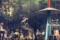 http://images.vfl.ru/ii/1536218791/cfcbcb29/23212717_s.jpg