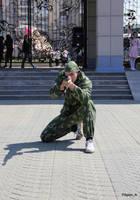 http://images.vfl.ru/ii/1536250667/83a6be8d/23220538_s.jpg