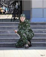 http://images.vfl.ru/ii/1536250668/720b7e5b/23220539_s.jpg