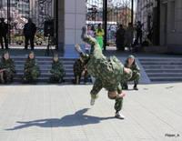 http://images.vfl.ru/ii/1536250668/aa68be6d/23220541_s.jpg