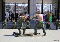 http://images.vfl.ru/ii/1536250668/ddeb32fd/23220542_s.jpg