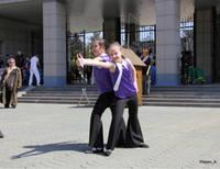 http://images.vfl.ru/ii/1536250669/0388c64d/23220547_s.jpg
