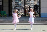 http://images.vfl.ru/ii/1536250669/ba5d4ec8/23220548_s.jpg