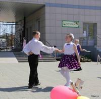 http://images.vfl.ru/ii/1536250669/bd11ab9c/23220546_s.jpg