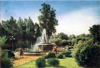 http://images.vfl.ru/ii/1536251748/8628e662/23220843_s.jpg