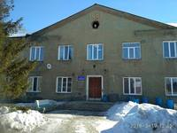 http://images.vfl.ru/ii/1536253254/8dd7bdf7/23221213_s.jpg