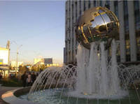http://images.vfl.ru/ii/1536318080/728637c7/23230195_s.jpg