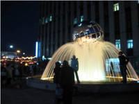 http://images.vfl.ru/ii/1536318080/78a8f3d3/23230196_s.jpg