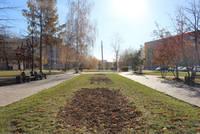 http://images.vfl.ru/ii/1536318365/697e2e04/23230263_s.jpg
