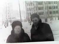 http://images.vfl.ru/ii/1536318519/5f21a232/23230302_s.jpg