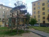 http://images.vfl.ru/ii/1536318744/89d78546/23230426_s.jpg