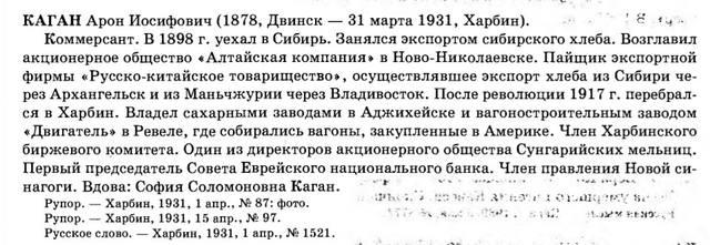 http://images.vfl.ru/ii/1536352128/768a81af/23238090_m.jpg