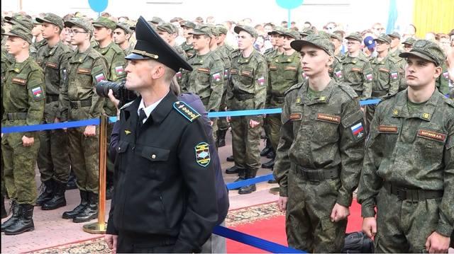 http://images.vfl.ru/ii/1536569412/cb67c8ff/23270077_m.jpg