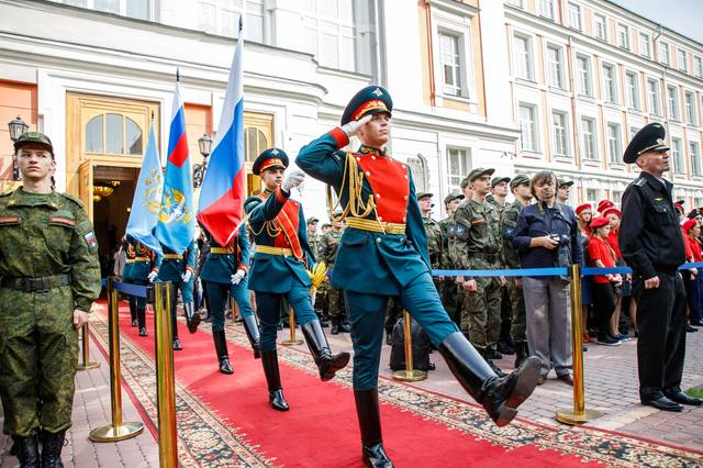 http://images.vfl.ru/ii/1536569413/b2f1e80e/23270081_m.jpg