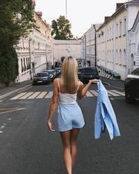 http://images.vfl.ru/ii/1536631649/6611c3ae/23281615_m.jpg