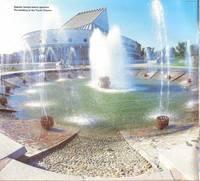 http://images.vfl.ru/ii/1536910033/d8b25d87/23328531_s.jpg