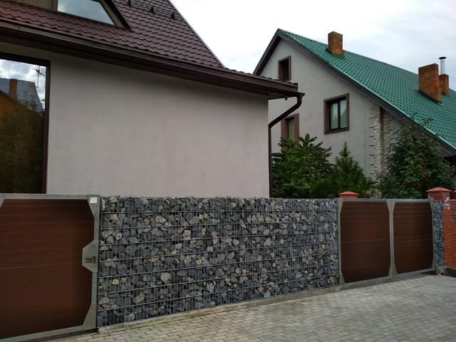 http://images.vfl.ru/ii/1536940372/d57f8aaa/23335189_m.jpg