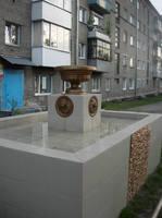 http://images.vfl.ru/ii/1537000077/236a9971/23342721_s.jpg