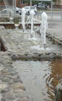 http://images.vfl.ru/ii/1537006206/5ac09070/23344095_s.jpg