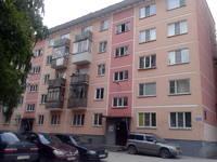 http://images.vfl.ru/ii/1537156023/4348aa17/23367026_s.jpg
