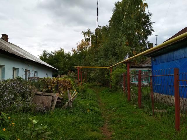 http://images.vfl.ru/ii/1537195531/4b0859d7/23375202_m.jpg