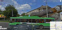 http://images.vfl.ru/ii/1537288725/1b00ac7e/23392186_s.jpg