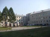 http://images.vfl.ru/ii/1537426355/ea79dc0b/23413597_s.jpg