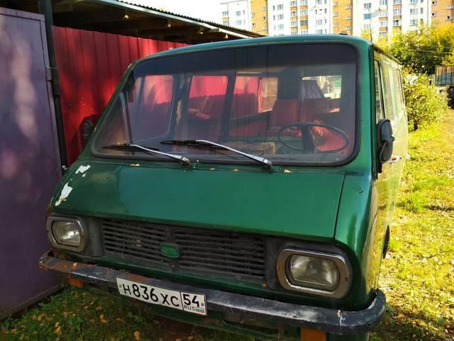 http://images.vfl.ru/ii/1537453122/595cceb0/23419729_m.jpg