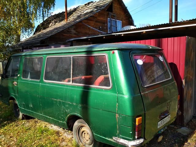 http://images.vfl.ru/ii/1537453123/e03d2dcf/23419731_m.jpg