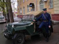 http://images.vfl.ru/ii/1537547274/8dbcaa2d/23439816_s.jpg