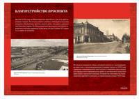 http://images.vfl.ru/ii/1537548784/7dd0fe95/23440247_s.jpg