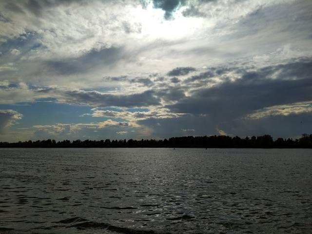 http://images.vfl.ru/ii/1537628265/70cd81a9/23454622_m.jpg