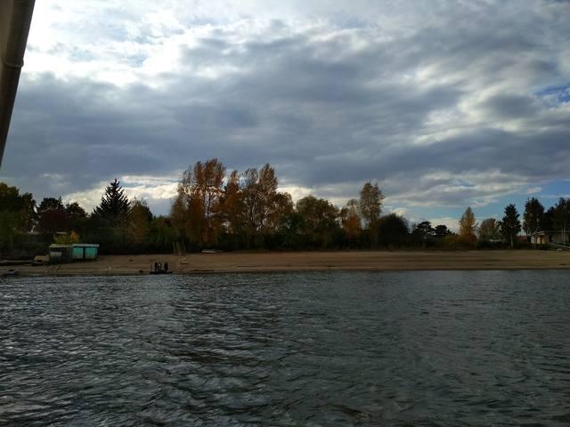 http://images.vfl.ru/ii/1537628268/31ddee96/23454627_m.jpg
