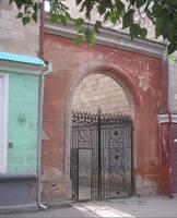 http://images.vfl.ru/ii/1537768293/549bd1c0/23477068_s.jpg