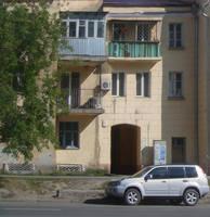 http://images.vfl.ru/ii/1537768586/676c069c/23477095_s.jpg